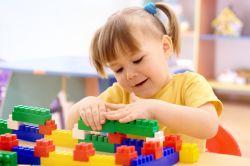 Tips dalam Memilih Mainan Edukasi Anak