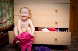 Faktor Penting Pembentuk Anak Mandiri