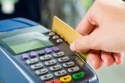 Tips Menghindari Terkena Pencurian Data Kartu Debit dan Kredit