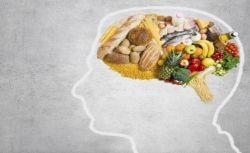 Makanan yang Dapat Mencerdaskan Otak Anda