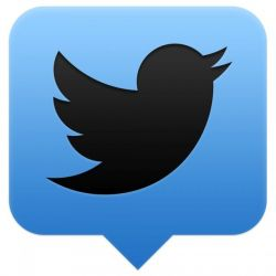 Cara Mengatur dan Menjadwalkan Tweet dengan Tweetdeck