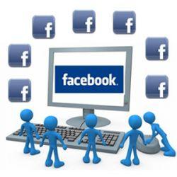 7 Trik Facebook yang Tidak Banyak Orang Tahu