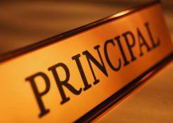 9 Karakter Kepala Sekolah yang Berhasil