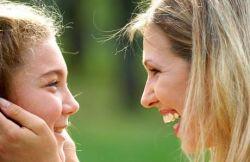 Perlunya Memahami Anak Saat Memasuki Usia Remaja