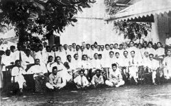 Sejarah Hari Sumpah Pemuda 28 Oktober 1928