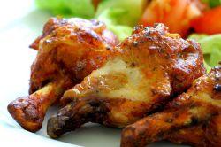 Suka Makanan yang Dibakar? Hati-Hati Bisa Bikin Cepat Keriput!