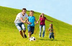 Alasan Kenapa Olahraga Pagi Itu Lebih Baik