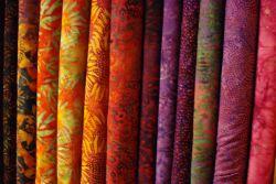 Tips Merawat Batik Agar Tidak Mudah Luntur dan Pudar