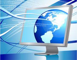 Mengenal Cara Install dan Uninstall Program Aplikasi Komputer