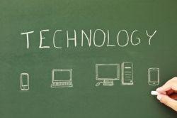 Ini Loh Alasan Pentingnya Menggunakan Teknologi untuk Pendidikan...