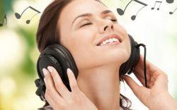 Mendengarkan Musik Membuat Jantung Kuat