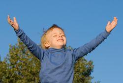 Yuk Belajar Bersyukur Agar Kita Bahagia