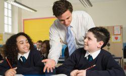 6 Teknik Mengajar yang Perlu Diketahui