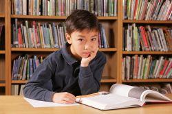 Cara Menumbuhkan Semangat Belajar yang Efektif