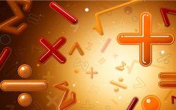 Kenapa Harus Belajar Matematika?