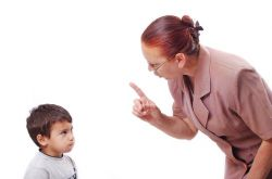 Hal yang Harus Diajarkan kepada Anak