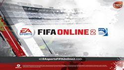 Penutupan Layanan Fifa Online 2 Indonesia