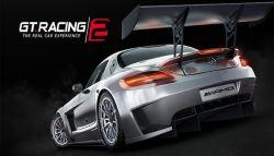 GT Racing 2: Real Car Experience Kini Bisa Dimainkan Secara Gratis di Android