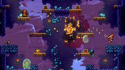 Towerfall: Ascension Diumumkan Hadir ke Playstation
