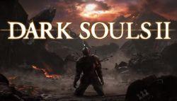 Screenshots Terbaru Dark Souls II Diluncurkan
