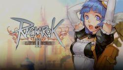 Ragnarok Online 2 (KR) Segera Ditutup