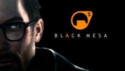 Black Mesa Akan Segera Hadir di Steam dengan Harga Menarik