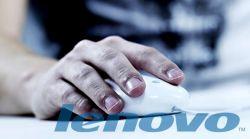 Lenovo-Intel Gelar Seminar Pembelajaran Abad 21