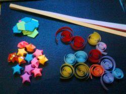 Langkah Mengasah Kreativitas Anak