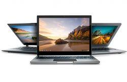 Chromebook, Mau Tahu?