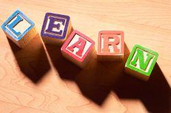 Tidak Bisa Berbahasa Inggris? There are Many Tips for Beginners!