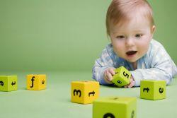 Ciri-Ciri Mainan Edukatif untuk Anak-Anak
