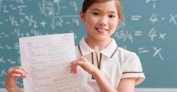 Matematika dalam Kehidupan Kita