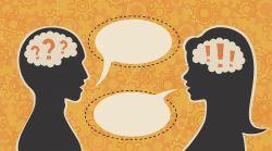 Sulit dengan Percakapan Bahasa Inggris? Ikuti Cara Berikut!
