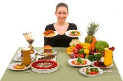 5 Hal Perusak Metabolisme dalam Tubuh
