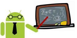 5 Aplikasi Android Terbaik untuk Edukasi