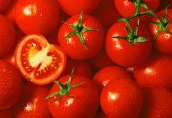 Jantung Sehat dengan Mengkomsumsi Tomat, Ubi Jalar dan Wortel