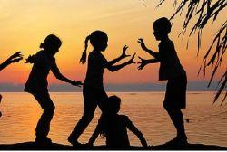 Perkembangan Anak Masa Usia Sekolah