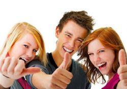 Berbagai Masalah Anak Remaja dan Cara Mengatasinya