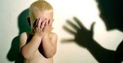 Anak Nakal Haruskah Dipukul?