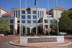 Pemerintah Australia Memberikan Beasiswa Lho!