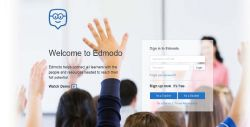 Edmodo, Social Network untuk Edukasi