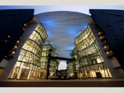 Beasiswa Khusus Fakultas Seni di Singapura
