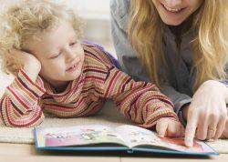 Pilih Homeschooling atau Sekolah Umum?