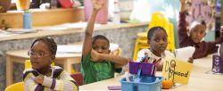 Tips Menjaga Kemampuan Otak Anak Agar Berprestasi