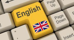 Penggunaan Causative Verbs dalam Bahasa Inggris