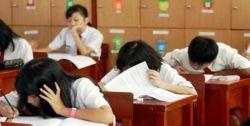 Kebijakan Semua Naik Kelas untuk SD Masih Menuai Pro dan Kontra