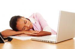 7 Tips Mudah Menghilangkan Lelah