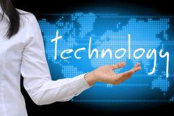 Manfaat Teknologi di Bidang Pendidikan