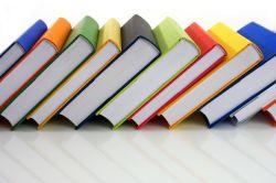 5 Manfaat Membaca untuk Kesehatan