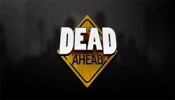 Chilingo Telah Merilis Dead Ahead di Google Play